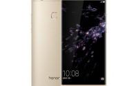 Honor Note 8: 4 Гб оперативной памяти, USB Type-C и все, что нужно знать