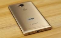 Huawei Honor хард ресет: вернуть заводские настройки