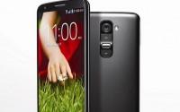 Хард ресет LG G2: сбросить к заводским настройкам