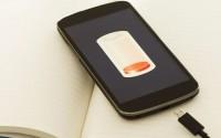 Почему мой смартфон медленно заряжается? Основные причины