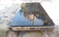 Xiaomi Redmi 4 хард ресет