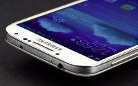 как сделать сброс настроек на Samsung Galaxy S4