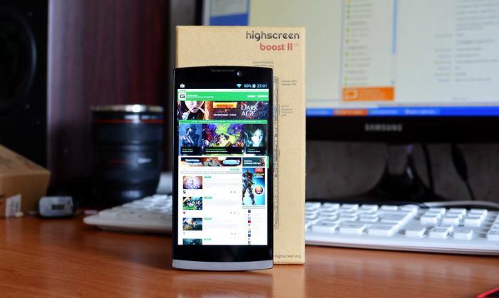 Скачать Игры Для Android Highscreen Cosmo - …