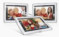Samsung Galaxy Note 10.1 сброс настроек
